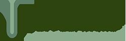 SEPPELFRICKE Logo